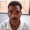 Preso acusado de estupro em Cajueiro