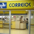Correios lança edital de concurso público com vagas para Alagoas