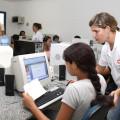Governo de Alagoas avança com ações de Tecnologia da Informação