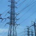Dilma Sancionada lei que prorroga concessões de geração de energia e reduz tarifas