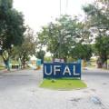 Sisu UFAL: Matrícula de feras será realizada em duas etapas