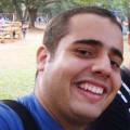 Caso Fábio Acioli, três anos e nenhuma solução