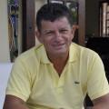 Foragido, ex-prefeito de Maragogi não vai à posse de seu primo e sucessor