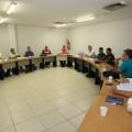Operação-pipa atende a 170 mil pessoas nas áreas de emergência, diz Comitê da Seca