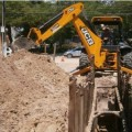 Ações na área de saneamento em Alagoas são destaque nacional