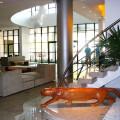 Hotéis de Maceió e Maragogi estão entre os melhores do País