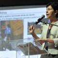 Prefeituras são principais parceiras do Brasil sem Miséria, diz ministra