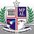 Ministério Público discute, nesta quinta-feira, surto de diarreia em municípios do Sertão de Alagoas