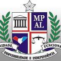 MP-AL vai acompanhar aplicação de receitas no combate ao coronavírus