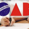 Confira a lista dos aprovados na prova objetiva da OAB