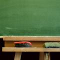Justiça proíbe município de Quebrangulo de contratar professores temporários