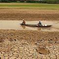 Governo executa ações emergenciais e estruturantes para a convivência com a seca