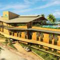 Rede hoteleira de Alagoas terá expansão de leitos em 2013