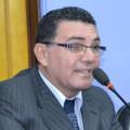 Presidente da Câmara de Vereadores fala sobre ações