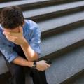 Empreendedor não tem direito a depressão