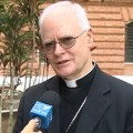 Dom Odilon Scherer pede para fiéis rezarem por Igreja e Papa