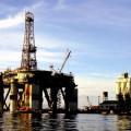 Produção de petróleo e gás da Petrobras cresce 3,4% no Brasil