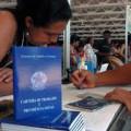 SINE Alagoas oferece diversas vagas nesta sexta-feira (15)
