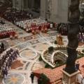A história secreta da renúncia de Bento XVI