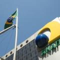 Anatel quer agilizar multas para empresas que não cumprirem regras