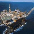 Petrobras anuncia nova descoberta no pré-sal da Bacia de Santos