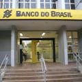 Lucro do Banco do Brasil cresce 0,7% em 2012 e chega a R$ 12,2 bilhões