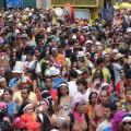 Principais destinos do carnaval nordestino devem gerar mais de 275 mil empregos