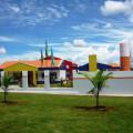 Prazo do MEC para construção de creches e pré-escolas é ampliado