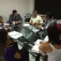 Defensoria discute internação involuntária de usuários de drogas em Alagoas