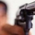 Homem é internado em estado grave após ser baleado em Major Izidoro