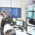 Alagoas investe este ano R$ 100 milhões na segurança pública