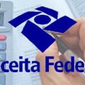 Entrega do IR 2013 começa em 1º de março, diz Receita Federal