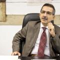 Secretáro fala sobre  desenvolvimento do Sertão