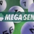 Mega-Sena pode pagar R$ 30 milhões nesta quarta-feira