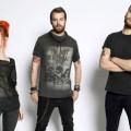 """""""Tivemos um bloqueio nesse disco"""", diz Paramore"""
