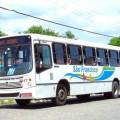 SMTT prepara ampliação de avenidas e reformas de terminais de ônibus