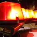 Gestante se envolve em acidente de trânsito na BR 316 em Santana do Ipanema