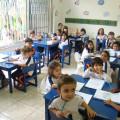 Prefeitos têm desafio de universalizar a pré-escola até 2016