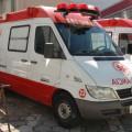 Médicos do Samu assinam pedido de demissão voluntária