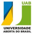 Secretaria de Educação de Santana abre seleção para coordenação do Polo UAB