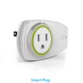 Interruptor inteligente permite controlar iluminação da casa via internet