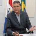 Secretário de saúde comemora avanços e investimentos em AL