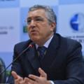 Doenças associadas à obesidade custam quase meio bilhão de reais por ano ao SUS