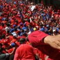 O maior legado de Chávez é uma histórica revolução democrática