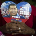 Por que Chávez foi tão odiado pelos conservadores