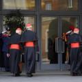 Veja como será a eleição do novo pontífice da Igreja Católica