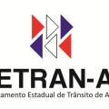 Detran informa mudança no atendimento das Ciretrans