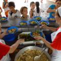 Assembleia de Alagoas aprova projeto que garante merenda nas férias escolares