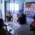 Sindjornal lança Comissão da Verdade dos Jornalistas Alagoanos