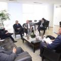 Secretários de Saúde discutem com ministro melhorias para o SUS